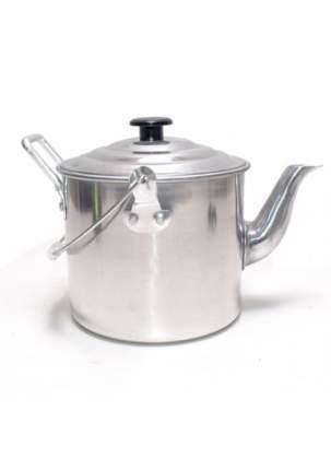 ЭКОС Camp-S5 чайник походный 2,6л (991011)