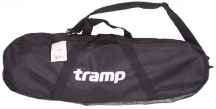 Снегоступы Tramp Wide XL 35-45