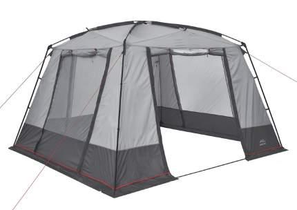 Шатер Trek Planet Dinner Tent серый