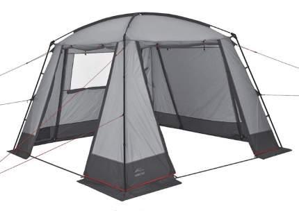 Шатер Trek Planet Picnic Tent серый
