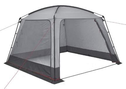 Шатер Trek Planet Rain Tent серый