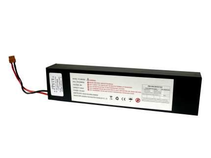 Аккумулятор для электросамоката Kugoo S1/S2/S3/S3 Pro 36V 8.8Ah (В аквабоксе)