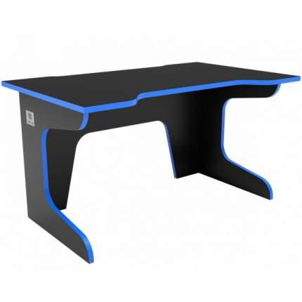 Компьютерный стол E-Sport Gear Comfy ESG-16 BB