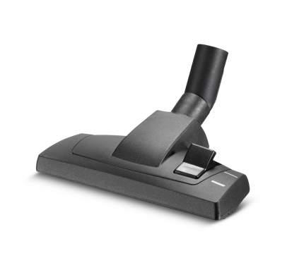 Насадка для пылесоса Karcher 6.906-894.0