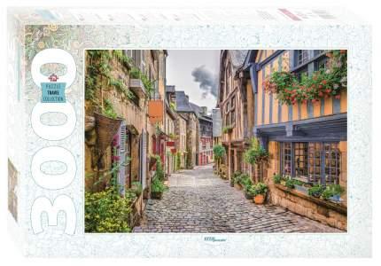 Пазл Step Puzzle Италия Старинная улочка, 3000 элементов