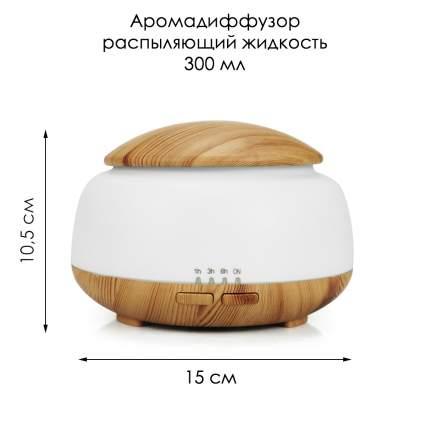 Аромадиффузор Aromic AM-40