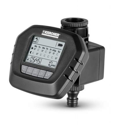 Блок управления поливом Karcher WT 5 2.645-219.0