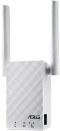 Усилитель Wi-Fi сигнала ASUS RP-AC55
