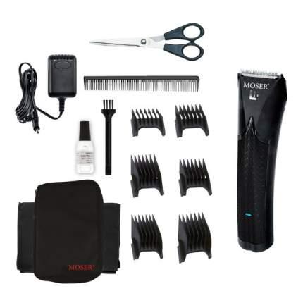 Машинка для стрижки волос Moser 1661-0460