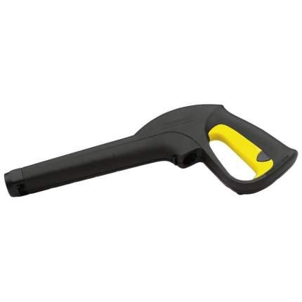 Пистолет-распылитель для полива Karcher 2.641-959.0