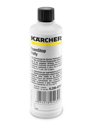Пеногаситель FoamStop fruity Karcher 6.295-875.0