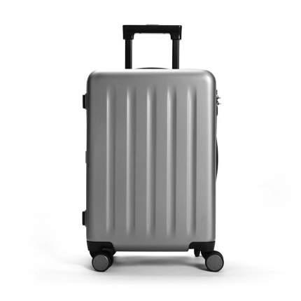 "Чемодан Xiaomi Mi Trolley 90 Points Suitcase 20"" (Grey)"