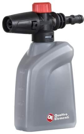Пеногенератор для мойки высокого давления Quattro Elementi 248-412