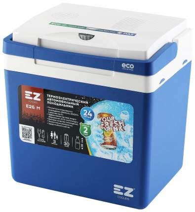 CarRF EZ Coolers E26M 12-230V B