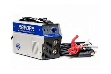 Аппарат сварочный инверторный AURORA Вектор 2200