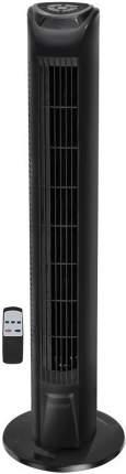 Вентилятор Energy EN-1616 TOWER Black