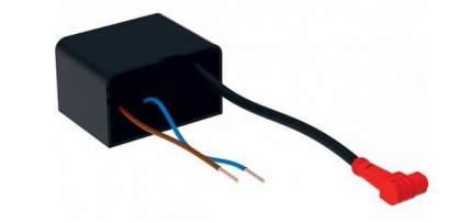 Сетевой блок питания 230 В /12 В/50 ГЦ для модуля GEBERIT DUOFRESH 243.971.00.1
