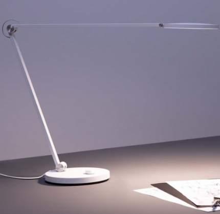 Лампа Xiaomi BHR4119GL
