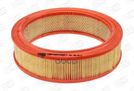 Фильтр воздушный Ваз 2101-09 Champion Caf100106r Champion CAF100106R