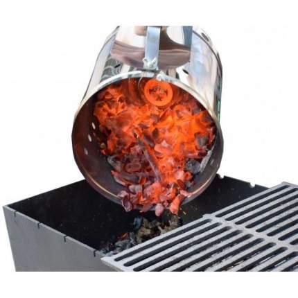 Стартер для розжига угля Shampurchiki starter-dlya-rozzhiga-ugley-7