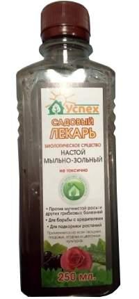 Биологические средство для защиты от вредителей Успех+ Садовый Лекарь НК384331 250 мл