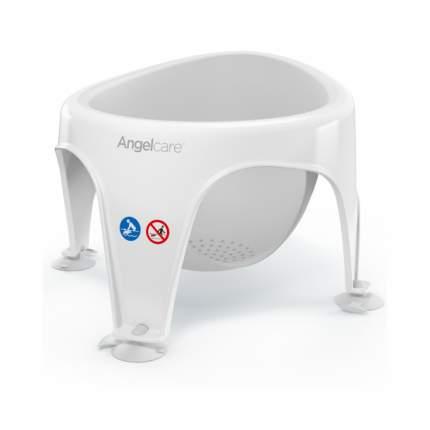 Сидение для купания Angelcare Bath ring, серый/ BR-01/I000231