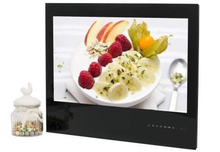 Встраиваемый Smart телевизор AVEL AVS240KS Black