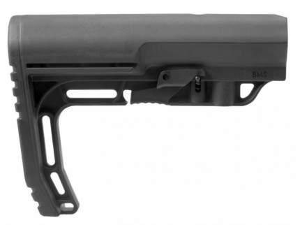 Приклад телескопический Minimalist (Black)
