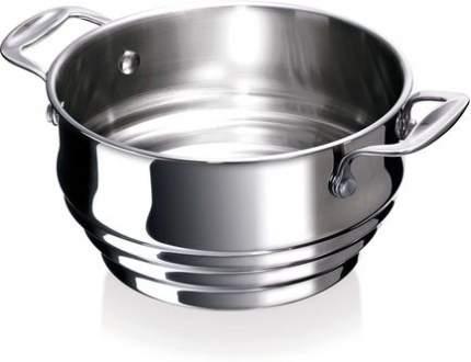 Вставка-пароварка Beka для кастрюли Chef, 20 см 12060164