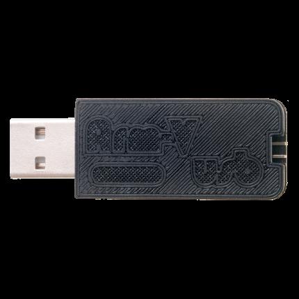 USB-адаптер для электронного ключа Pro3 (Arm-V)