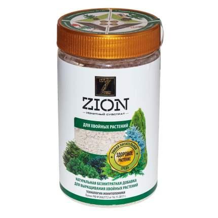 Ионитный субстрат для растений Zion НК386368 0,7 кг