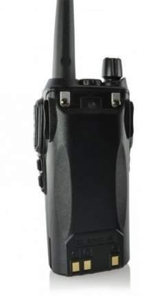 Рация Baofeng UV-82, двухдиапазонная (5 Вт)