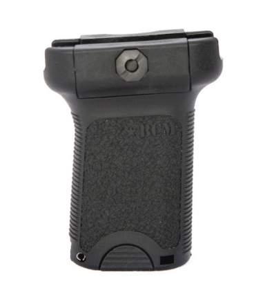 Тактическая RIS рукоять BCM Short (FMA) (Black)