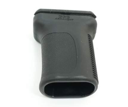 Тактическая рукоять для KeyMod цевий (G&G) (G-03-176)