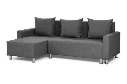 Угловой диван-кровать Hoff Каир 80362424