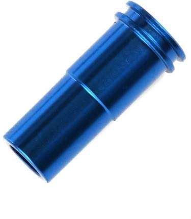 Нозл для MP5-серии (20.35 мм) (SHS) (TZ0096)