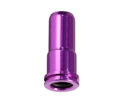 Нозл для АК-серии длинный SuperShooter (20.7 мм) (SHS) (TZ0081)