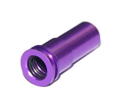 Нозл для АК-серии короткий SuperShooter (19.7 мм) (SHS) (TZ0085)