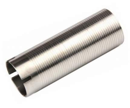 Цилиндр для стволика 400-455 мм (SHS) (QG0010)