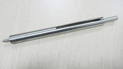 Цилиндр с головой для L96 (спринг) (SHS) (PPS-14004)