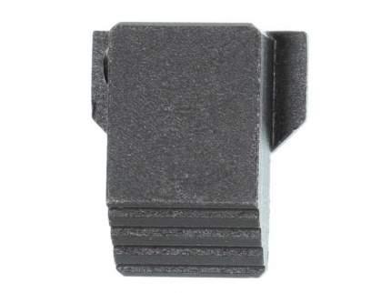 Кнопка фиксации крышки ствольной коробки 74 (LCT) (PK-87)