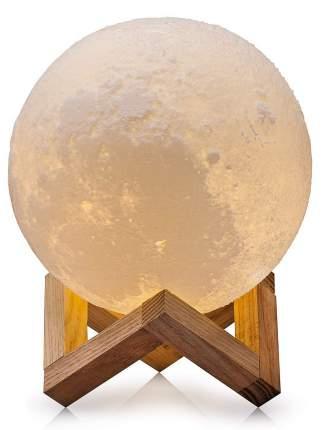 Светильник Луна Lumobook LM-MOON-01, Lumobook LB-MOON-01