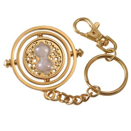 Брелок The Noble Collection Harry Potter: Time Turner
