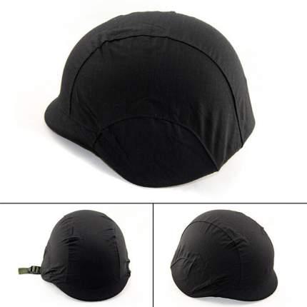 Чехол для шлема PASGT M88 (Black)