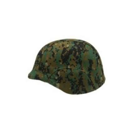 Чехол для шлема PASGT M88 (Woodland)