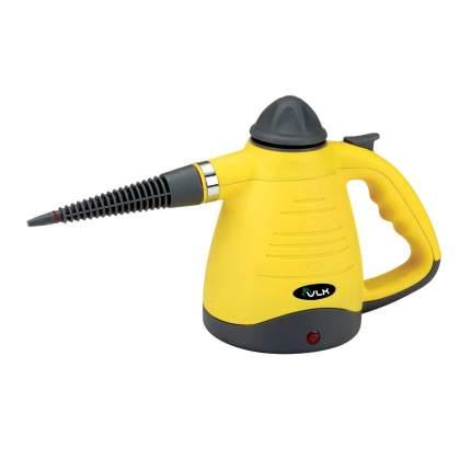 Пароочиститель VLK Sorento 4900 Yellow