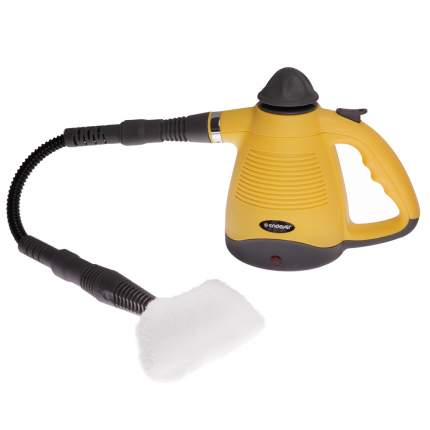 Пароочиститель Endever Odyssey Q-442 Yellow