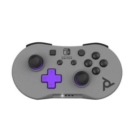 Беспроводной контроллер PDP Little для Nintendo Switch
