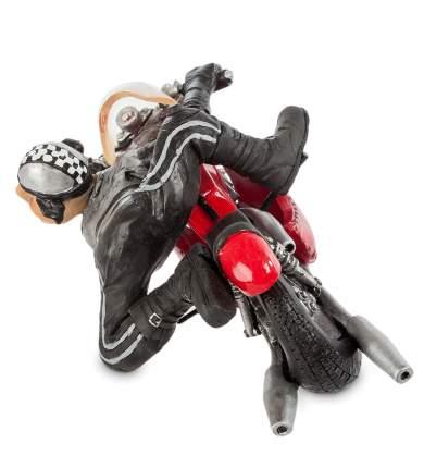 "Мотоцикл ""Le Mans Bike"""