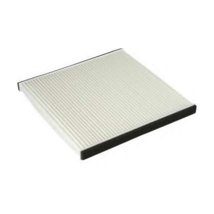 Фильтр салонный угольный AMD.FC753C